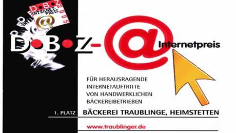 2005 DB Internetpreis