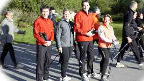 2008-Fitness-Cup-091