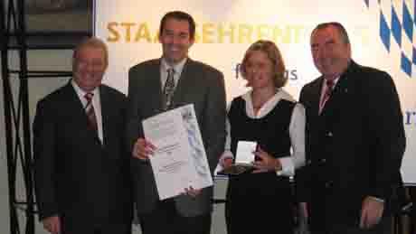 Staatspreis 2007 002_bearbeitet-1