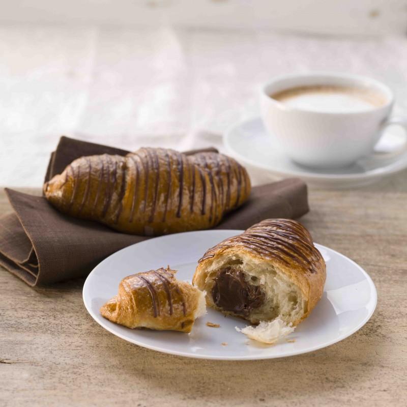 Croissant_Schokolade