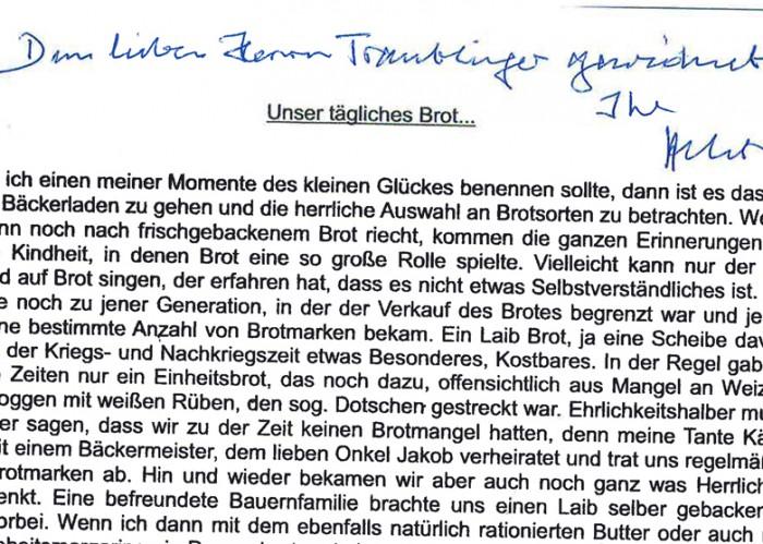 Brief von Herrn Zöpfl 2018