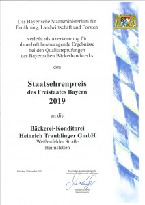 Staatsehrenpreis-2019